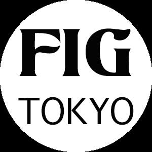 Fig Tokyo